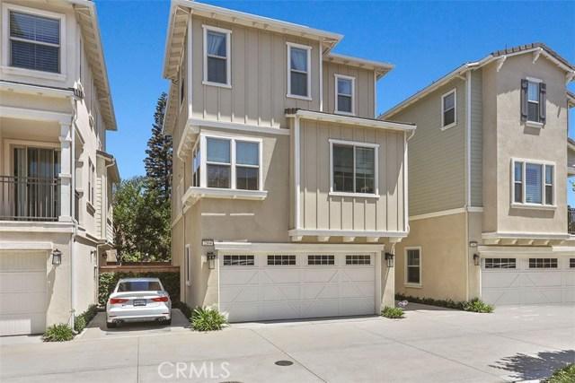 2164 Harmony Wy, Costa Mesa, CA 92627 Photo