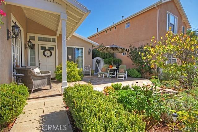 14 El Corazon, Rancho Santa Margarita CA: http://media.crmls.org/medias/2cc71f32-1f5e-4b28-b8c0-3089f251e7f1.jpg