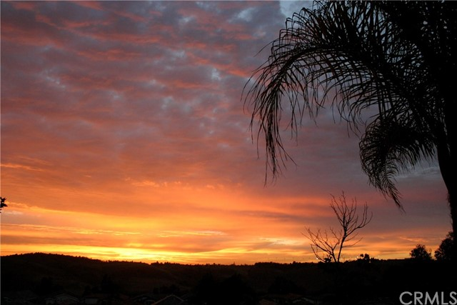 Photo of 15 Grassy Knoll Lane, Rancho Santa Margarita, CA 92688