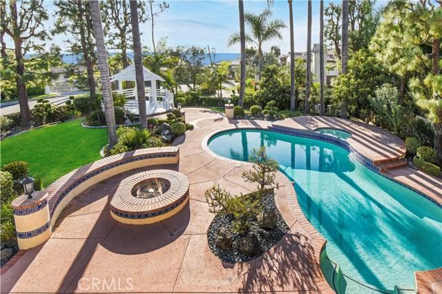 Photo of 2039 Via Cerritos, Palos Verdes Estates, CA 90274