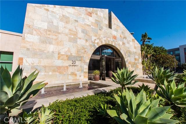 402 Rockefeller, Irvine, CA 92612 Photo 60