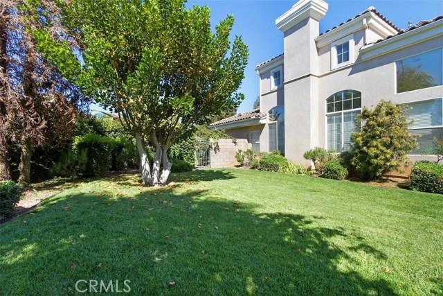 1523 Kohler Court, Riverside CA: http://media.crmls.org/medias/2ccadf15-e76c-4d0a-9cce-ad1cbe50f315.jpg