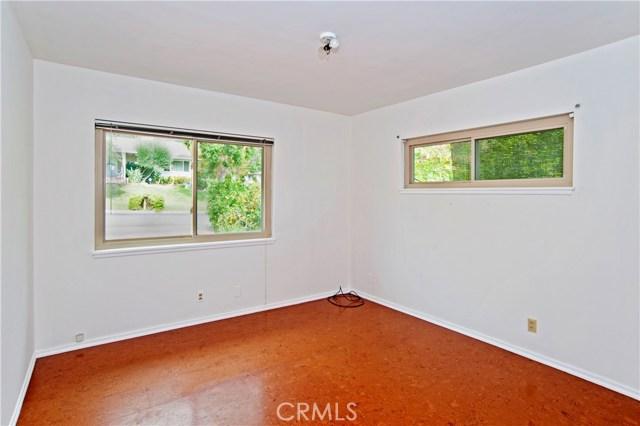680 Gatewood Lane Sierra Madre, CA 91024 - MLS #: AR18238875