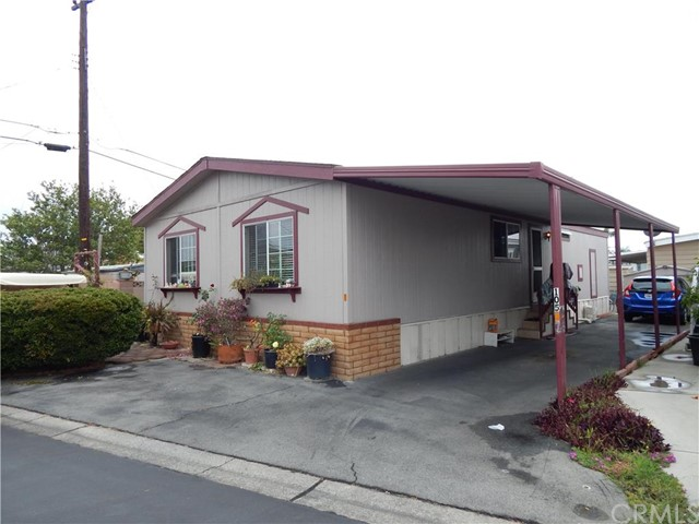 8111 Stanford Avenue 105 Garden Grove, CA 92841 is listed for sale as MLS Listing PW16126745