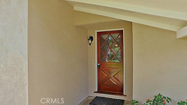 1429 S Frandale Avenue West Covina, CA 91790 - MLS #: CV18262861