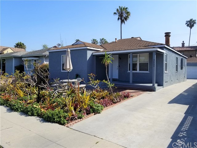 3000 Dell Ave, Venice, CA 90291 photo 1
