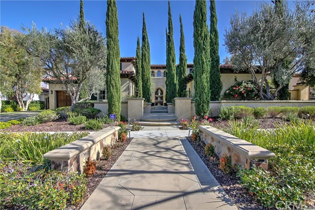 14 Mission Ridge Road, Ladera Ranch, CA, 92694