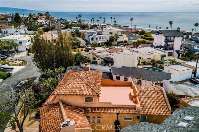7137 Trask Ave, Playa del Rey, CA 90293 photo 2