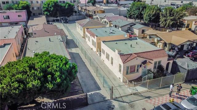 6343 Brynhurst Ave, Los Angeles, CA 90043 photo 32