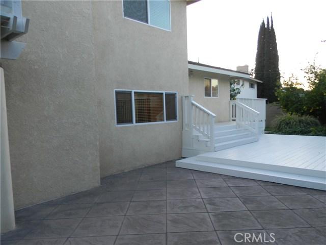 1511 W Tonia Ct, Anaheim, CA 92802 Photo 12