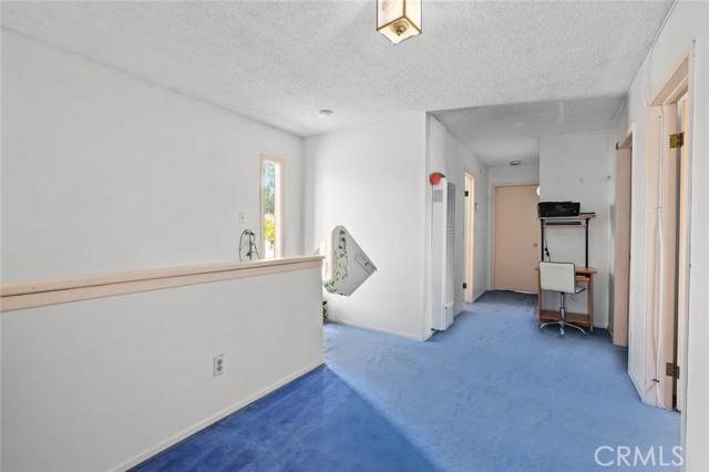 5682 ALDAMA Street, Highland Park CA: http://media.crmls.org/medias/2cd563d9-083b-4622-b689-c1557e26ff9c.jpg