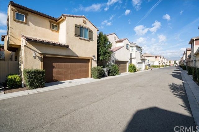 14582 Rochester Avenue Chino, CA 91710 - MLS #: RS18002015