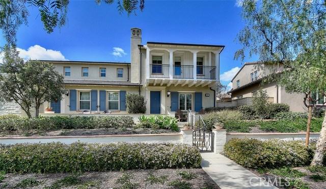 23 Arrowhead, Irvine, CA 92618 Photo 34