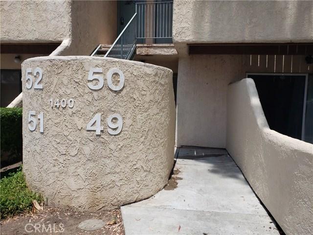1400 W Edgehill Road, San Bernardino CA: http://media.crmls.org/medias/2cd71d55-7913-43f7-8198-68a6c9c5476e.jpg