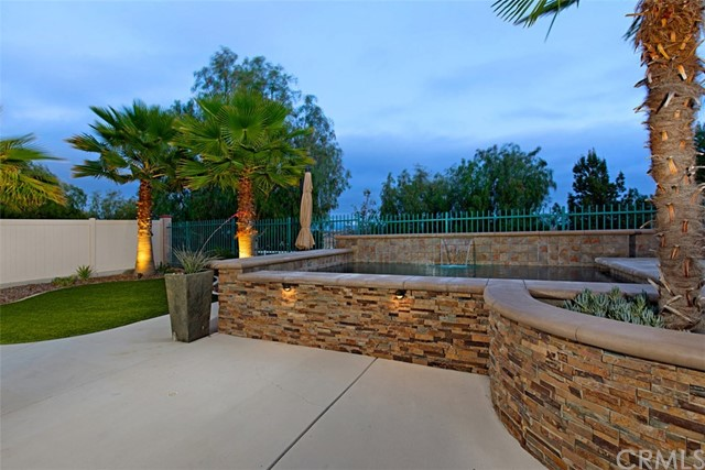 31689 Country View Rd, Temecula, CA 92591 Photo 48
