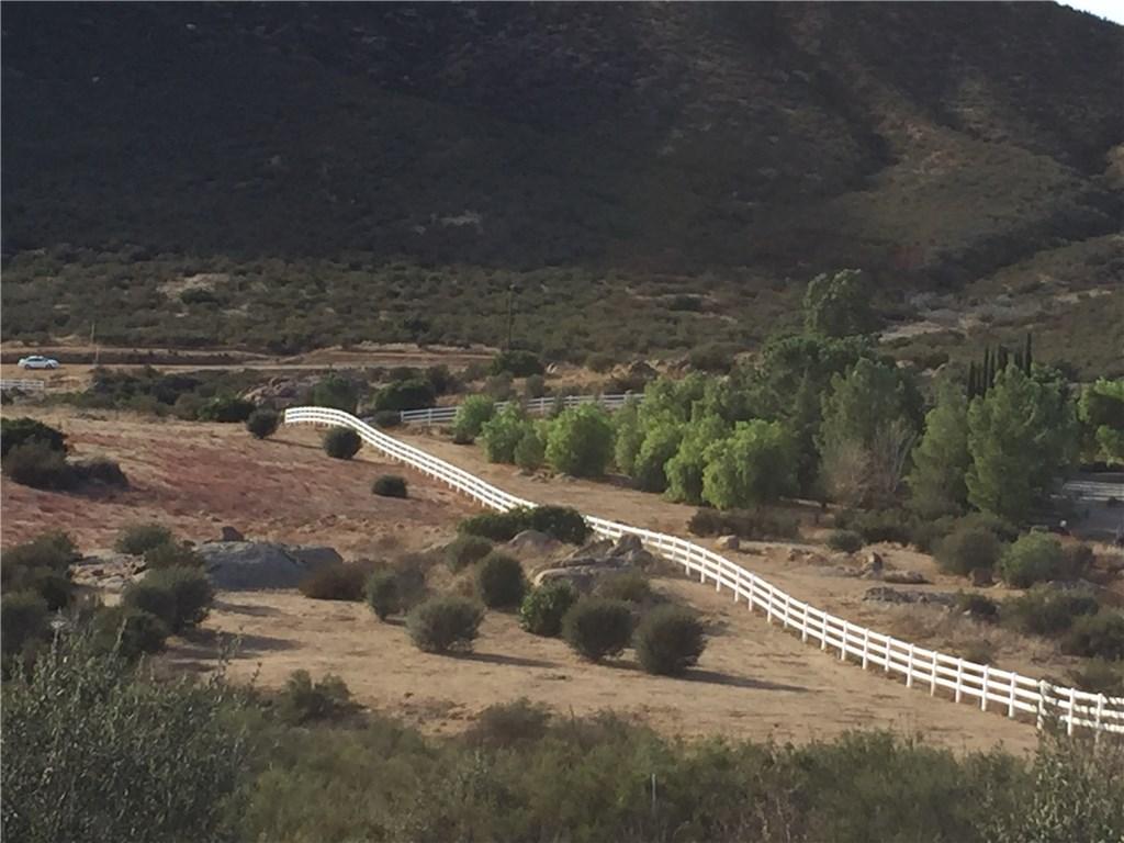 34440 Black Mountain Rd, Temecula, CA 92592 Photo 29