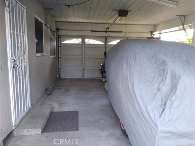 809 S Knott Av, Anaheim, CA 92804 Photo 12