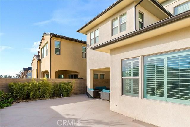 102 Follyhatch, Irvine, CA 92618 Photo 22
