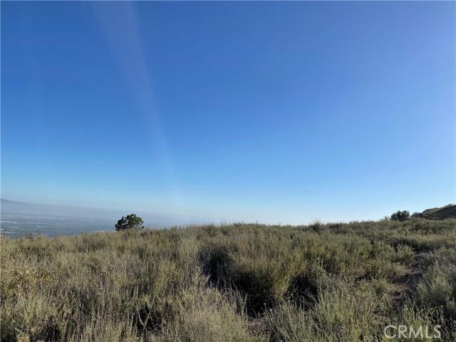 0 Santina Drive, Alta Loma CA: http://media.crmls.org/medias/2cd852be-1d92-4845-a685-54ec6f6355a1.jpg