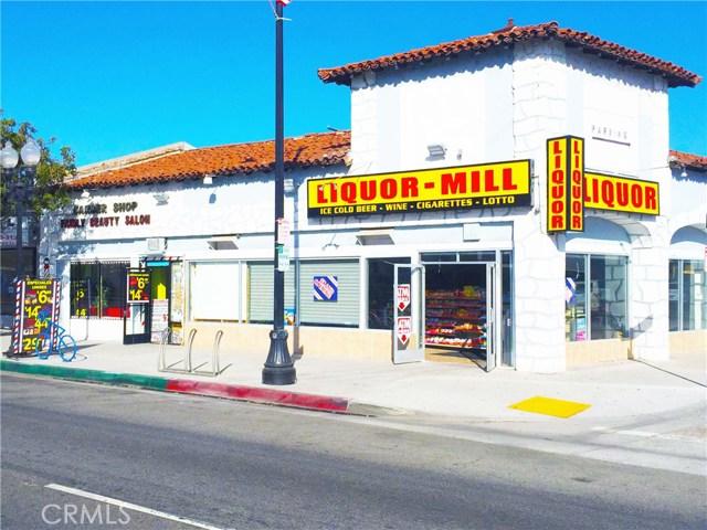 5440 Long Beach Boulevard Long Beach, CA 90805 - MLS #: OC18066153