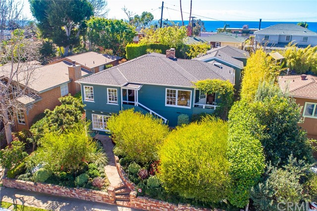 683 Catalina Laguna Beach, CA 92651 - MLS #: LG18049958