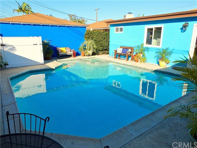 3057 N Greenbrier Rd, Long Beach, CA 90808 Photo 25