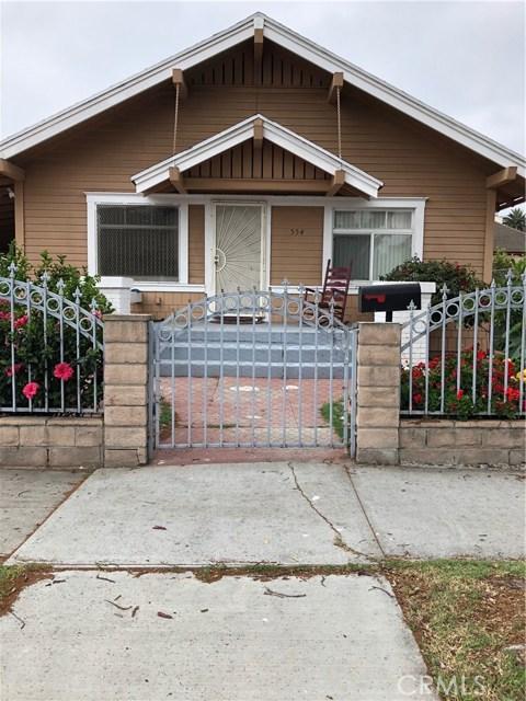 554 E 19th St, Long Beach, CA 90806 Photo 0