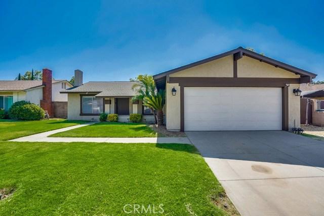 Photo of 4464 Lakewood Drive, San Bernardino, CA 92407