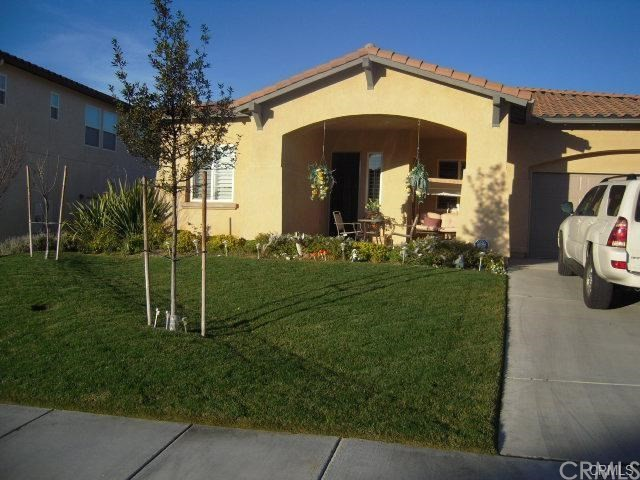 Property for sale at 34096 Galleron Street, Temecula,  CA 92592