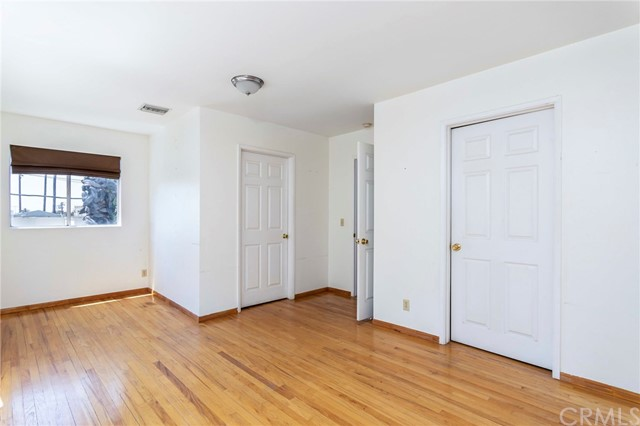 4608 Greenwood Place Los Feliz, CA 90027 - MLS #: SB18175299