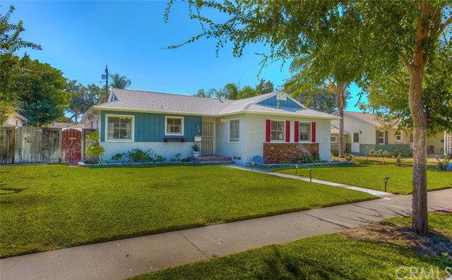 , CA  is listed for sale as MLS Listing PW17223593