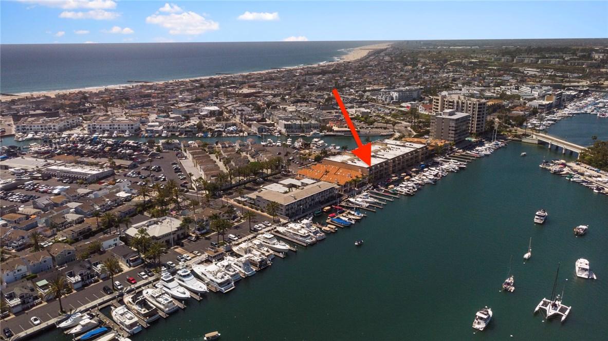 633 Lido Park Drive, Newport Beach CA: http://media.crmls.org/medias/2ce19c24-ea00-4fb6-9deb-5f7e0790b375.jpg