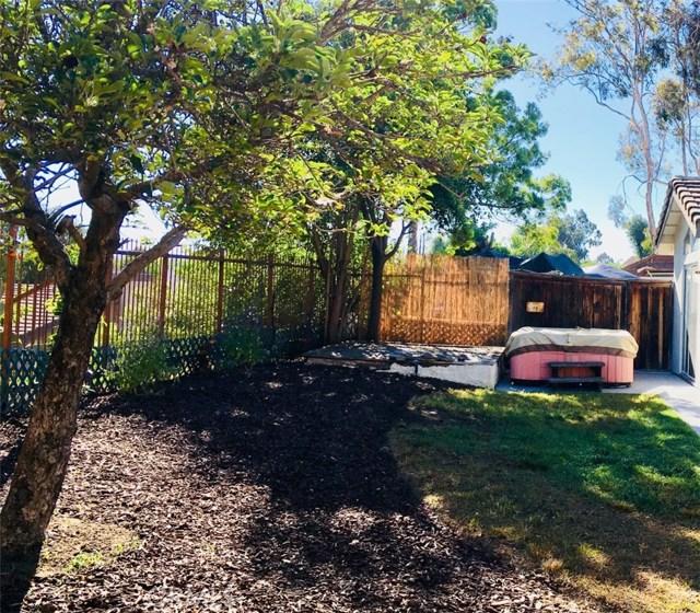 30521 Hollyberry Ln, Temecula, CA 92591 Photo 18