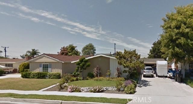 5121 Duncannon Avenue, Westminster, CA, 92683