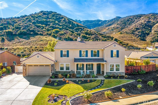 Photo of 20559 Fox Den Road, Wildomar, CA 92595