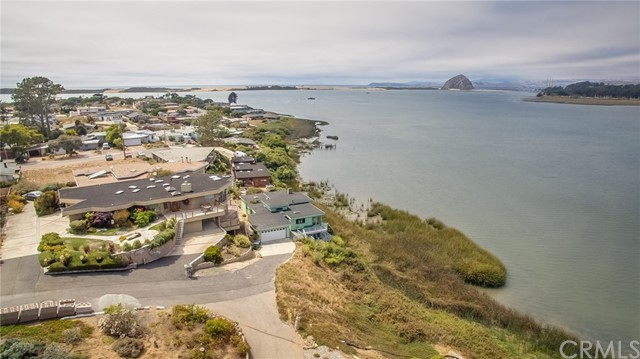 1153 6th Los Osos, CA 93402 - MLS #: SC17161130