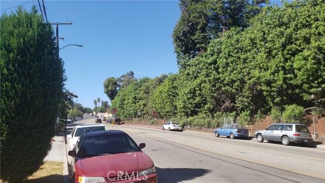 2364 Allesandro Street, Los Angeles CA: http://media.crmls.org/medias/2ce8ce8c-f8ee-4606-b103-cd65d283fa43.jpg