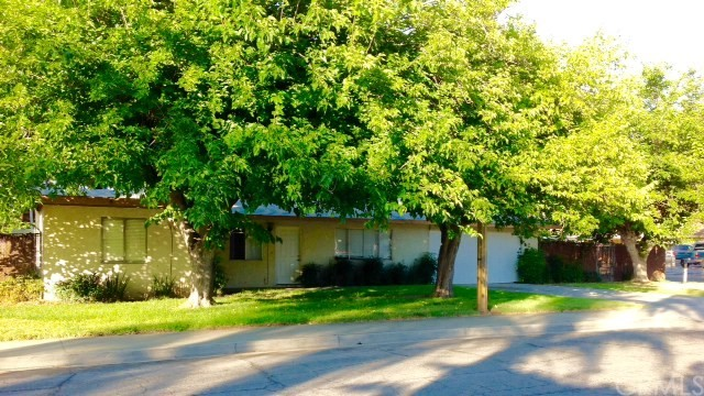 , CA  is listed for sale as MLS Listing OC18117001