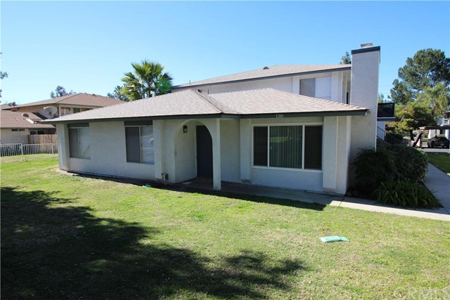 Multi Family for Sale, ListingId:36775888, location: 1201 Post Street Redlands 92374