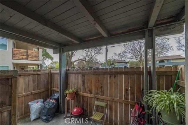 1 Ralland Circle, Chico CA: http://media.crmls.org/medias/2cea4ef3-2d4d-4e6a-a897-7f48bb6585e6.jpg