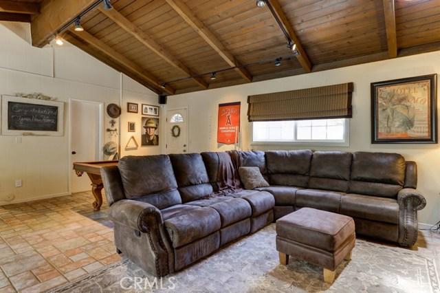 222 S Barbara Wy, Anaheim, CA 92806 Photo 14