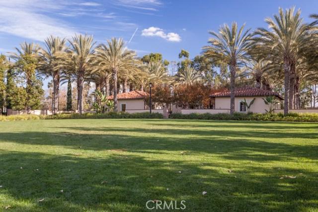 49 Calypso, Irvine, CA 92618 Photo 29