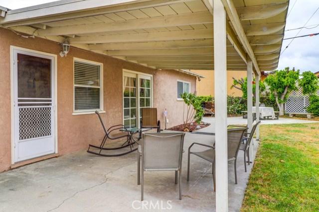 1575 W Ord Wy, Anaheim, CA 92802 Photo 34