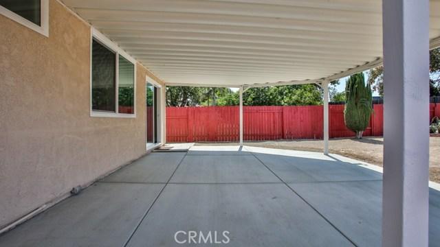 19218 E Valley View Street, West Covina CA: http://media.crmls.org/medias/2cede2ce-6b2e-40a2-8a28-5fdb9433e338.jpg