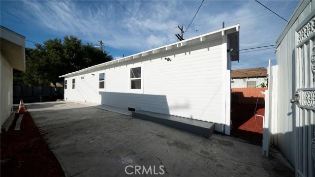 2816 Southwest Dr, Los Angeles, CA 90043 photo 32