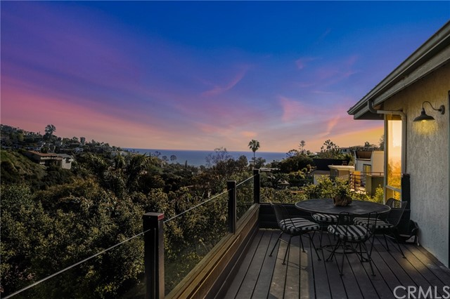 Photo of 1357 Cerritos Drive, Laguna Beach, CA 92651