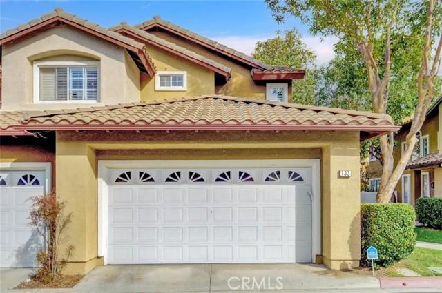Photo of 133 Mira Mesa, Rancho Santa Margarita, CA 92688