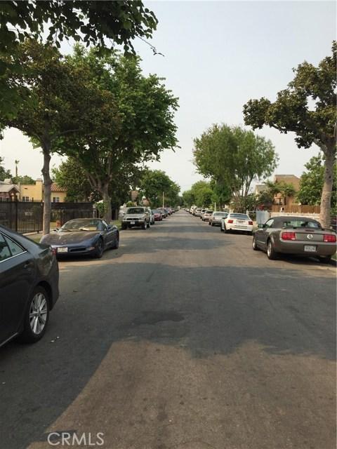 9519 Baird Av, Los Angeles, CA 90002 Photo 4