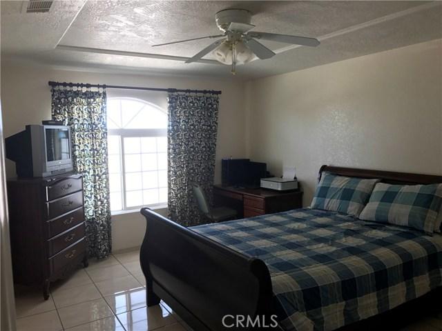 15833 Manzanita Street Hesperia, CA 92345 - MLS #: WS17146142