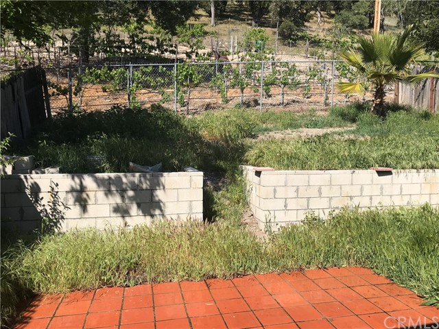 3 Sombrilla Court Atascadero, CA 93422 - MLS #: SP18104287